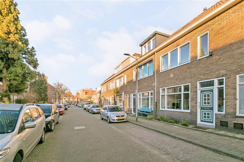 Havikstraat