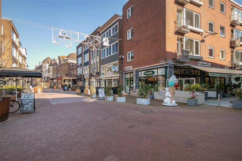 Turfstraat, Arnhem
