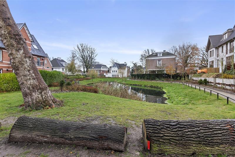 Bijdorplaan, Haarlem
