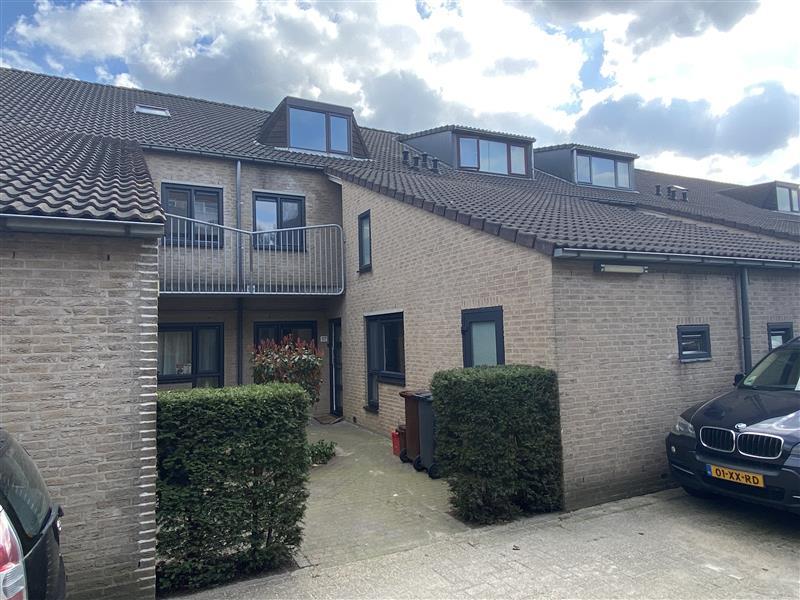 Eduard Verkadelaan, Utrecht