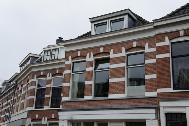 Staringplein, Arnhem