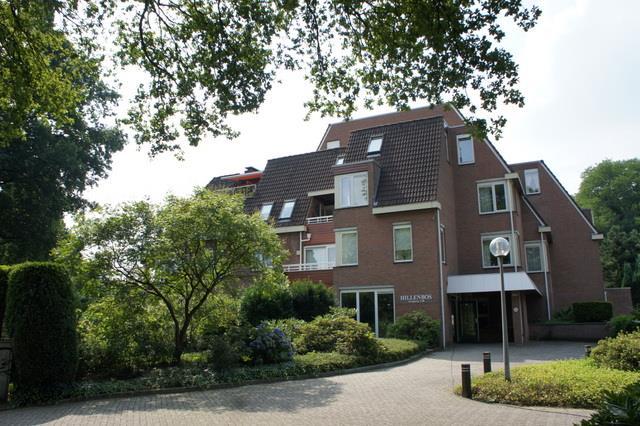 Oranjeweg, Oosterbeek