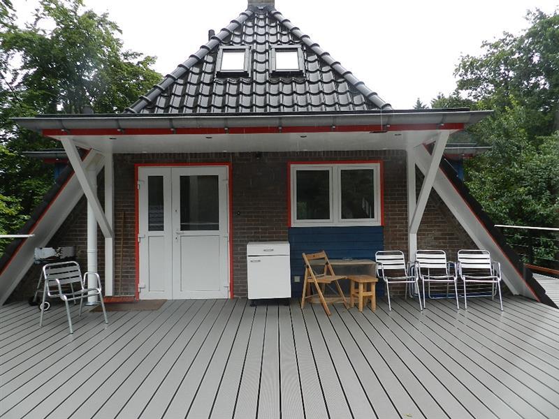 Arnhemseweg, Beekbergen