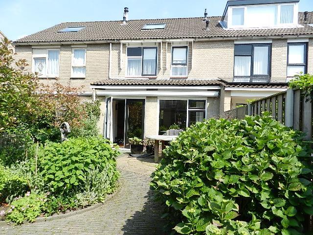 Zuilenburg, Heemskerk