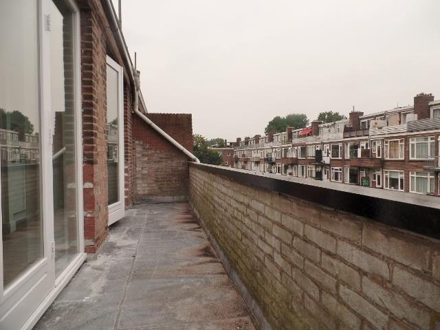 Sonmansstraat