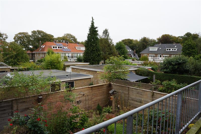 Jan Vethstraat, Arnhem