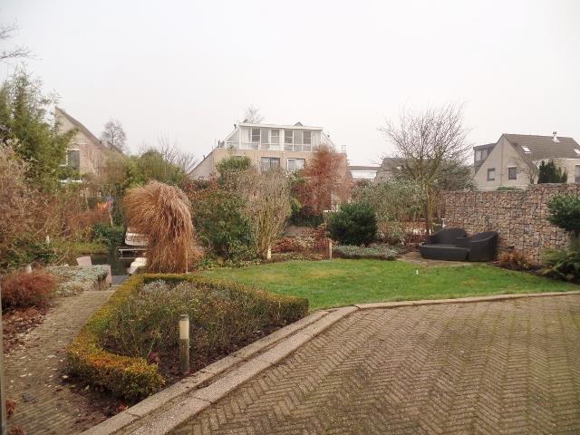 Nieuw Zonzeel, Breda
