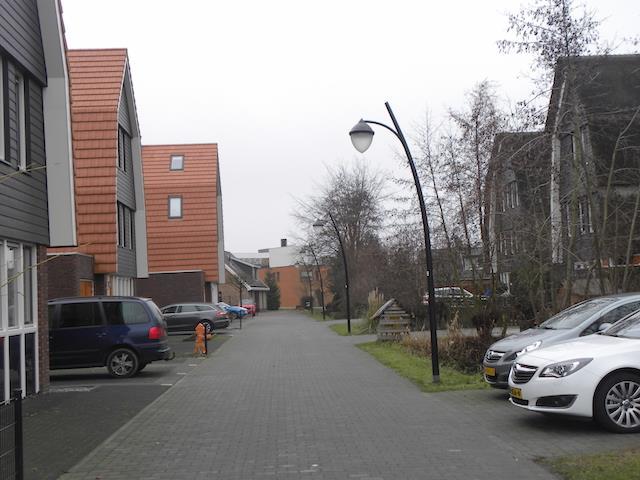 Wapserveen