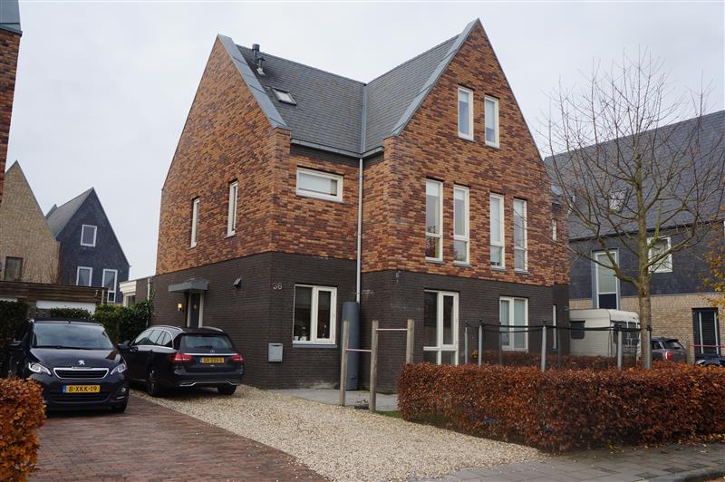 Het Hout, Arnhem