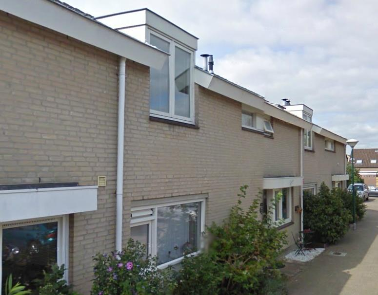 Reigerskamp, Maarssen