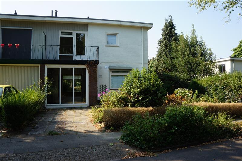 van Wassenaerweg, Oosterbeek