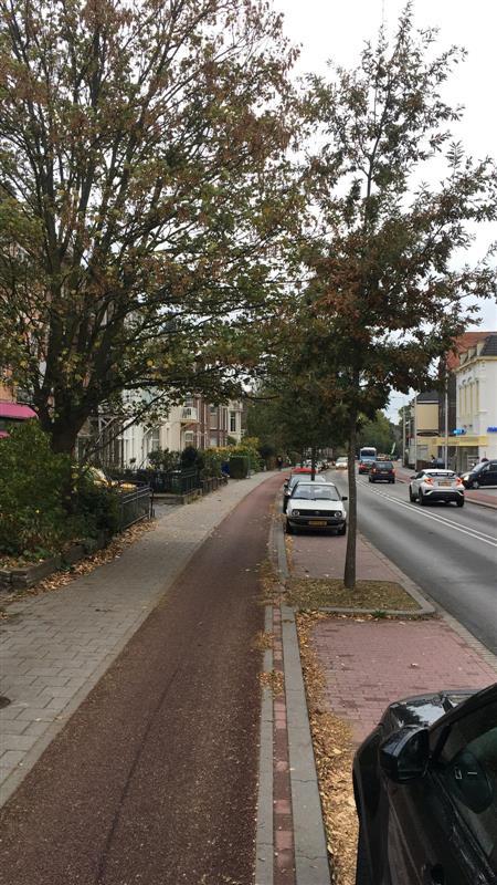 Amsterdamseweg