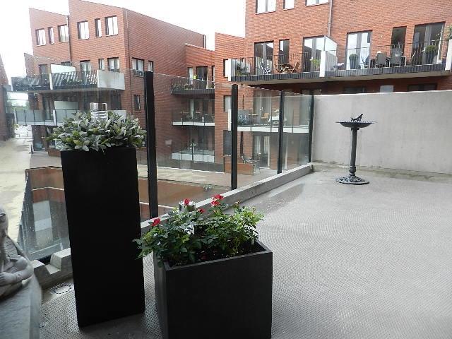 Waterhof, Heemstede