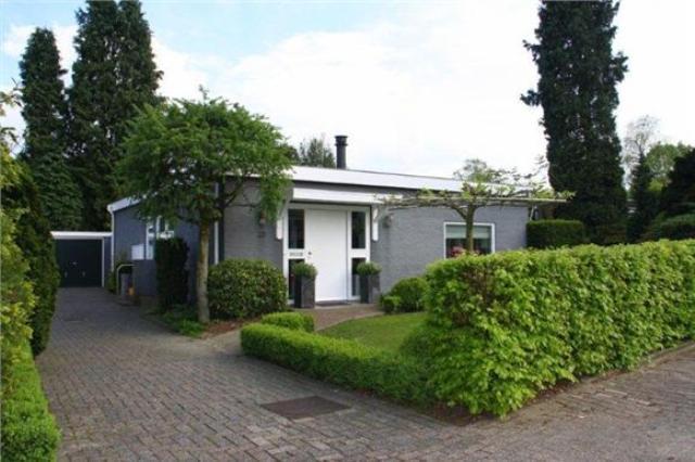 Strolaan, Arnhem