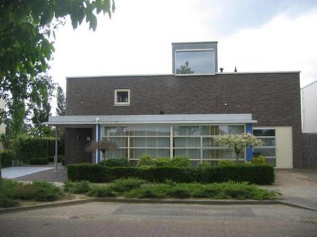 Weverkamp