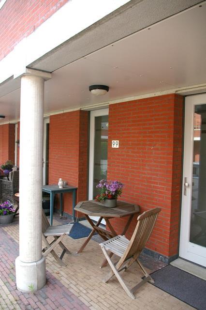 Statenplein, Dordrecht